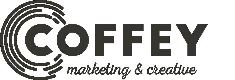 Coffey Marketing and Creative